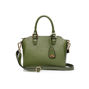 Mini Bag Zurique Verde